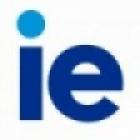 IE Venture Lab 2020