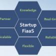 Start up for Start Ups -