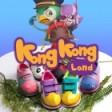 Kong Kong Land (CGPIXEL STUDIO INC)