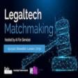 Legaltech Matchmaking Event