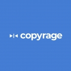 CopyRage