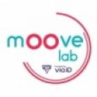 Moove Lab, powered by Via ID batch 6