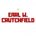Earl Crutchfield