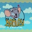 KOALOU's profile picture