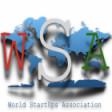 World StartUps Association