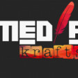 MediaKrafts's profile picture