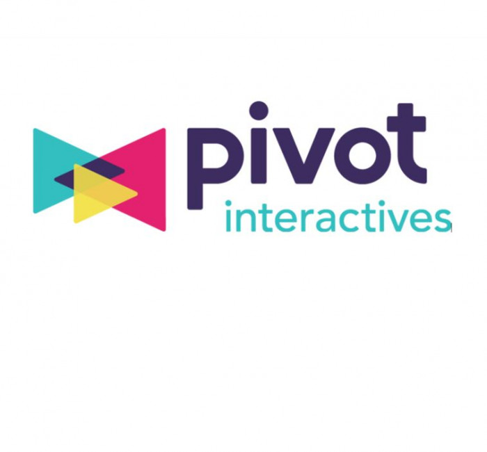 Pivot Interactives - Https Lccc Instructure Com Courses ...