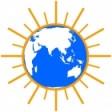Sun Urja Nepal (SUN)