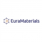 EuraMaterials Concours Incubation 2020