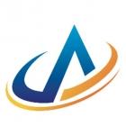 Accelerator Academy Semester 26