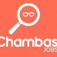 Chambas jobs