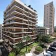 Property For Sale In Monaco