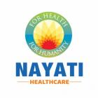 Nayati Healthcare & Research Pvt. Ltd.