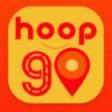 Hoop go