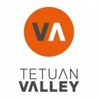 Tetuan Valley Startup School 10 Madrid