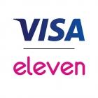 Visa Innovation Program | S2