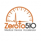 ZeroTo510 Medical Device Accelerator '20