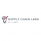 Supply Chain Labs