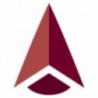 AgSprint 2020