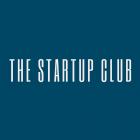 Startup Paris Club Pitch Night