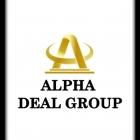 Alpha Deal Group Nexus Team Fall 2020