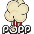 POPPAPP