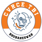 CVRCE Technology Business Incubator