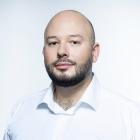 Andrey Nikonov
