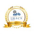 IMACX @ IIITB