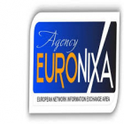 OLD EURONIXA