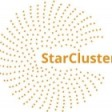 StarCluster's profile picture