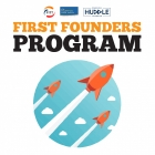 First Founders Program