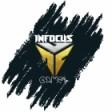 InFocus Games