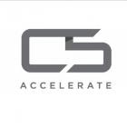 C5 Accelerate: Urban Resiliency