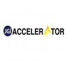JGI Retail tech Accelerator 2020