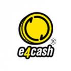 e4Cash