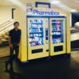 Pharmabox México