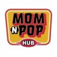 Mom n Pop Hub