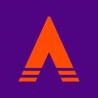 Startup Avenue 2020 / Volcano Summit