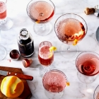 Cocktail Meal Kits Accelerator Programme