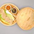 Asian Meal Kit Accelerator Programme