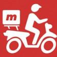Mandadito App's profile picture