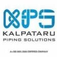 Kalpataru Piping Solutions