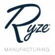 Ryze Manufacturing & Logistics