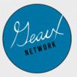 Geaux Network