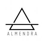 Almendra Funding