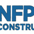 NFPA Construction Group's profile picture