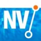 New Ventures 2020 Accelerator