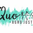 Quo Agro Justo