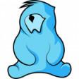SimplifAI Ted's profile picture